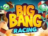 Big Bang Racing Mod Apk v3.1.0 Mod Money Update Gratis