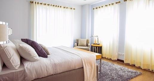 la folie des matelas en ligne les id es soaddict. Black Bedroom Furniture Sets. Home Design Ideas