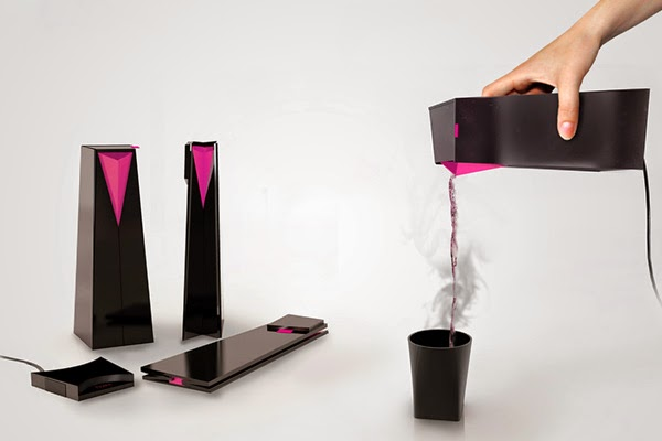 Innovative Foldable Products and Designs (15) 1