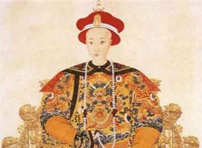 Bệnh lây qua đường tình dục lấy đi sinh mạng của vị vua trẻ Trung Quốc