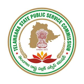 Telangana State Public Service Commission, TSPSC, PSC, Public Service Commission, Telangana, Graduation, freejobalert, Sarkari Naukri, Latest Jobs, Hot Jobs, Tehsildar, Tax Officer, Sub Inspector, tspsc logo