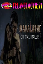 Trailer-Movie-Wanalathi-2019