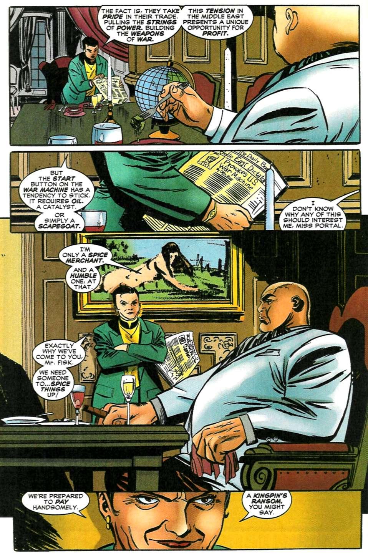 Daredevil (1964) 380 Page 7