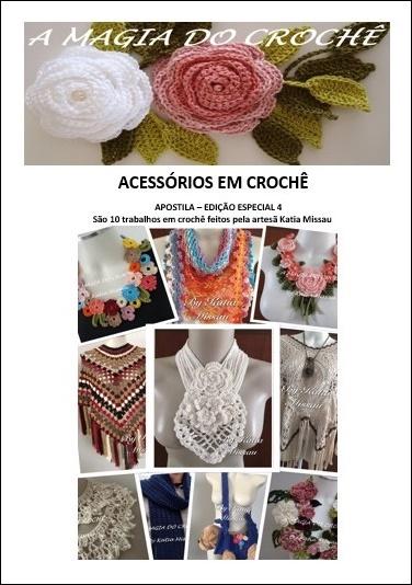 Check amagiadocroche.blogspot.com s SEO 72f9e2184a6