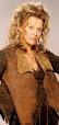 Bruxo do Mês de Março: Madame Rosmerta | Ordem da Fênix Brasileira