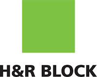 https://www.groupon.com/coupons/stores/hrblock.com