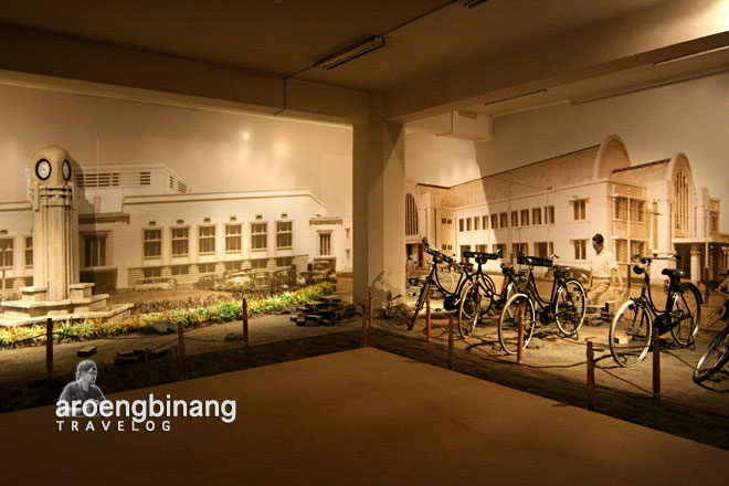 museum bank mandiri jakarta