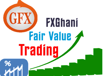 FxGhani Fair Value Study Indicator