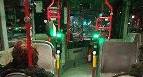 Chi paga l'evasione sugli autobus? ATAC o noi cittadini?