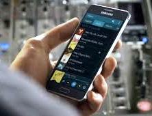 5 Tips Penting Yang Harus Diperhatikan Saat Membeli Smartphone Baru