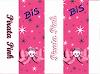 http://2.bp.blogspot.com/-a5-XB7M_jd4/UuxnTk5LXlI/AAAAAAAAIr4/OpEJpVxNgWQ/s100/molde+bis+pirata+pink.png