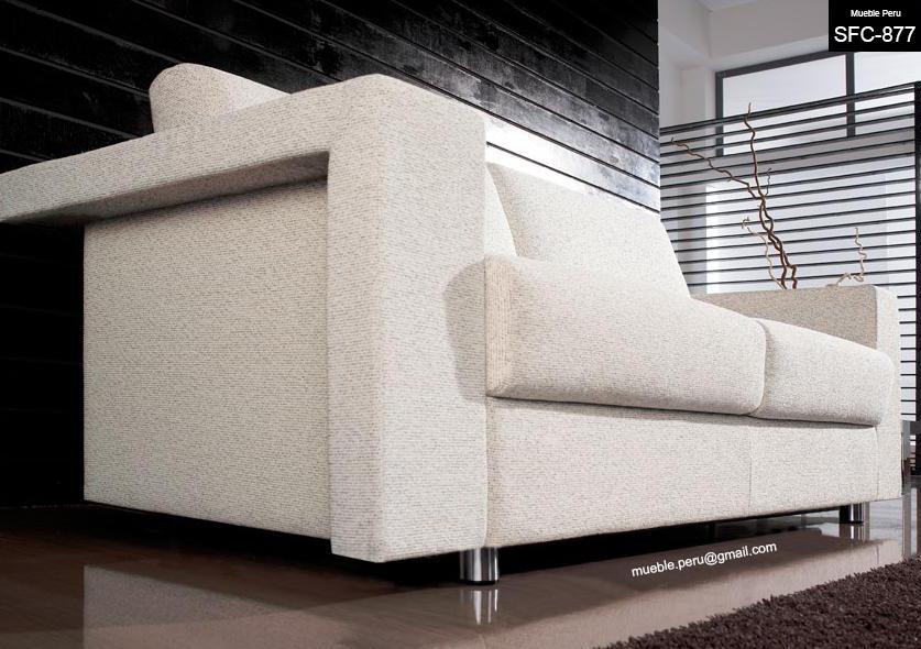 Mueble per muebles de sala - Que sofas que muebles ...