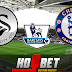Prediksi Swansea City vs Chelsea 11 September 2016