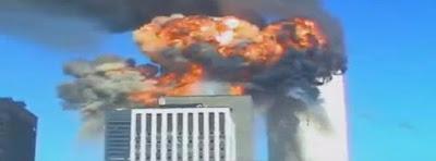 Video inédito del atentado a las Torres Gemelas