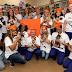 1,500 Kittens Graduate from ASPCA Kitten Nursery