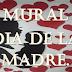 DISEÑO DE MURALES DÍA DE LA MADRE.