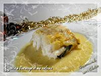 http://gourmandesansgluten.blogspot.fr/2014/12/lotte-lorange-au-safran-et-sirop-dagave.html