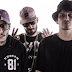 Funkero anuncia retorno ao Cartel MC's!