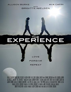 The Experience 2019 720p WEB-DL Full Movie Watch Online Free, The Experience 2019 720p WEB-DL Full Movie Download & Watch Movies Online Free,  The Experience (2019) Full Movie Download & Watch Online Free