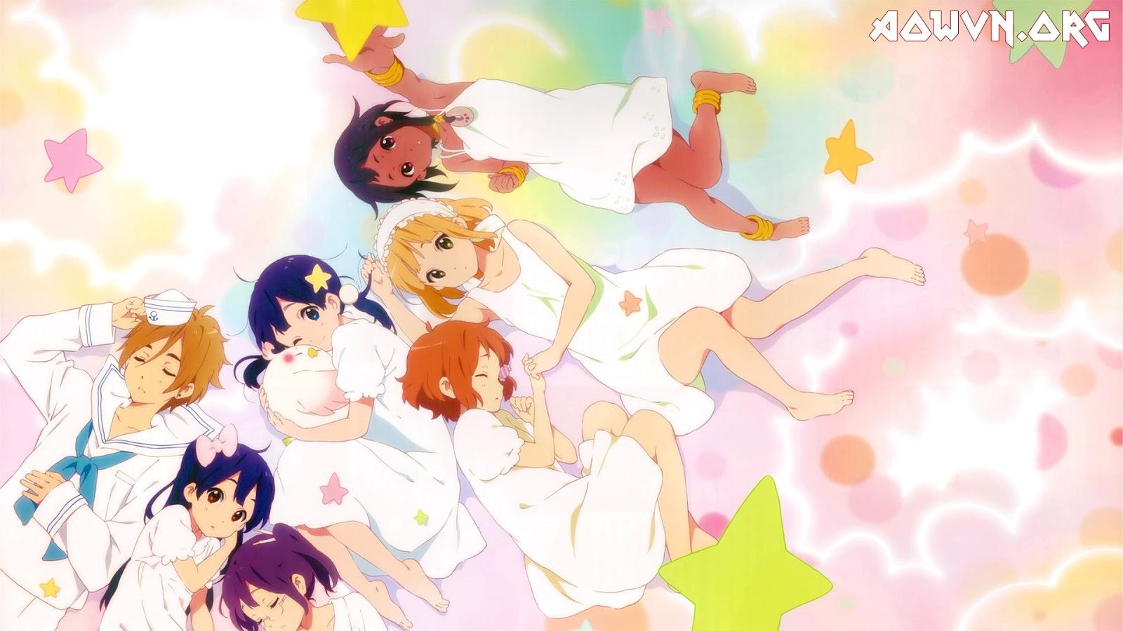 tamako market 572406695bceb - [ Anime 3gp Mp4 ] Tamako Market + Movie + Special BD | Vietsub  - Tình cảm max hay - Không xem quá phí!!