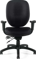 Offices To Go 11653 Task Chair