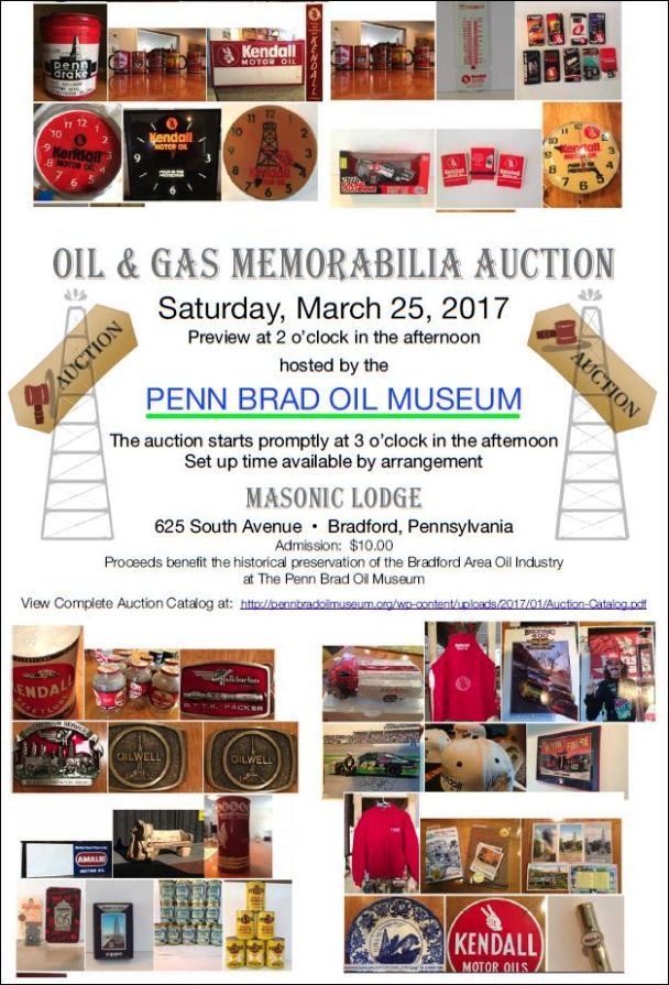http://pennbradoilmuseum.org/wp-content/uploads/2017/01/Auction-Catalog.pdf