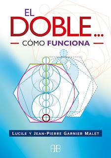 El doble… ¿cómo funciona?