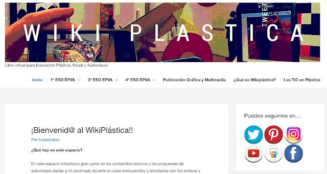 http://wikiplastica.es/