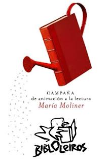 http://www.mecd.gob.es/cultura-mecd/dms/mecd/servicios-al-ciudadano-mecd/catalogo/general/cultura/202093/ficha/202093-2016/Anexo-I.pdf