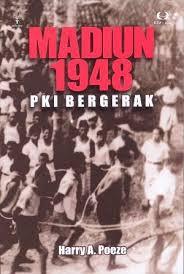 Tragedi Nasional dan Konflik Internal di Indonesia