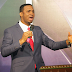 Pastor Chris strikes a woman with blindness after accusing her of witchcraft