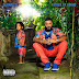 DOWNLOAD ALBUM: DJ KHALED - FATHER OF ASAHD [Zip Album Download]