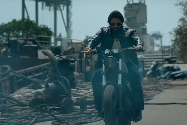 Gyaan Master: KGF Movie 2018| Download KGF Chapter 1 Full Movie