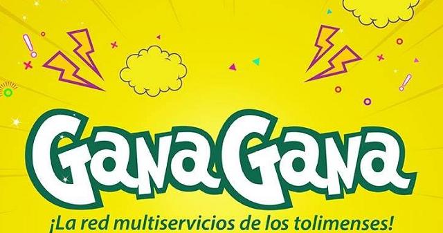 Reactívate en Betplay con GanaGana y gánate un bono de $10.000
