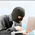 جريمة الازعاج عبر الهاتف أو البريد الالكتروني أو الرسائل الالكترونية او مواقع التواصل الاجتماعى في ضوء الفقه والمبادىء التى وضعتها المحكمه الاقتصاديه ومحكمة النقض.