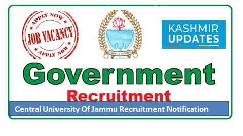 BSF Recruitment 2019 Head Constable 1072 Posts