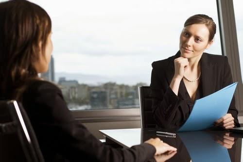 Yang Harus Dilakukan Setelah Wawancara Kerja