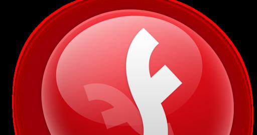 macromedia flash player 8 تحميل برنامج