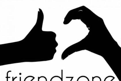 Kejebak Friendzone dan Cinta Bertepuk Sebelah Tangan? Ini Hikmah yang Kamu Dapat