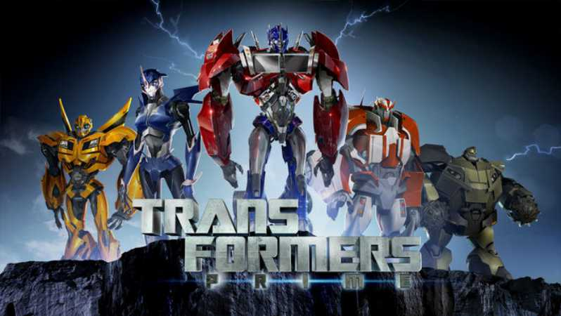 transformers 4 download in hindi 720p