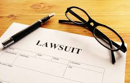 Where to Find Mesothelioma Lawsuit