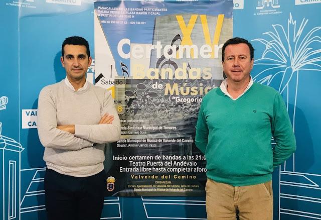 http://www.esvalverde.com/2018/11/certamen-de-bandas.html