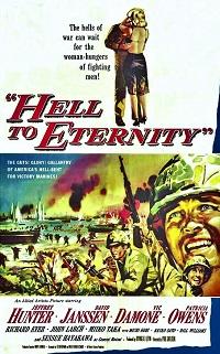Watch Hell to Eternity Online Free in HD