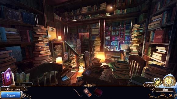 dreamwalker-never-fall-asleep-pc-screenshot-www.deca-games.com-2
