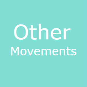 Other%2BMovements