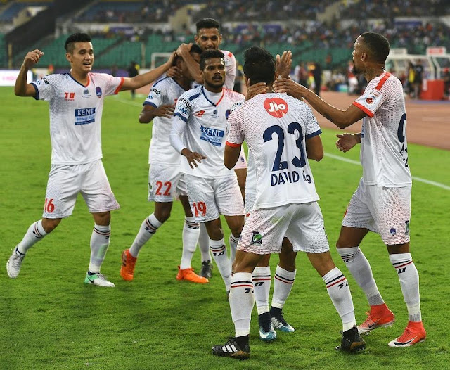 delhi-dynamos-fc-players-hd-images-2018