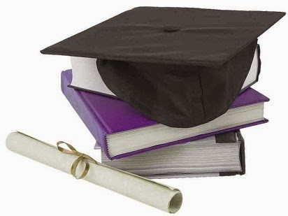 Cara Cek Akreditasi Perguruan Tinggi Tempat Kamu Kuliah