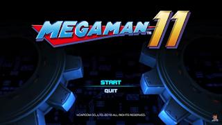 unduhsoftware.com mega man 11 full version