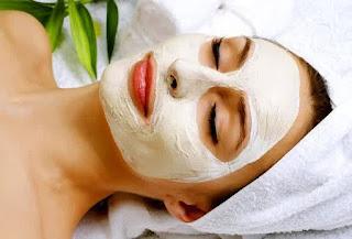 Tips Cara Merawat Muka Setelah Facial Agar Lebih Cantik