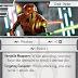 Analisis Cartas de Despliegue Imperial Assault: HK Assassin Droid
